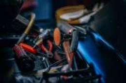 Provalio u garažu 55-godišnjaka i otuđio alat