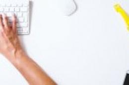 HAMAG BICRO zajmovi za likvidnost i pomoć poduzetnicima