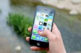 Iz otvorenog vozila 45-godišnjaka otuđen mobitel vrijedan par tisuća kuna