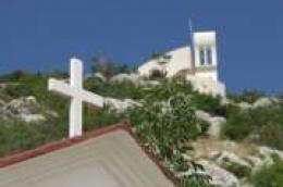 U spomen na 110. obljetnicu gradnje Kapelica križnog puta na brdu Okit