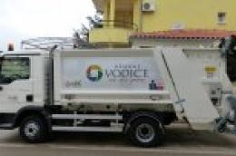 Preuzmite besplatnu posudu za korisni otpad