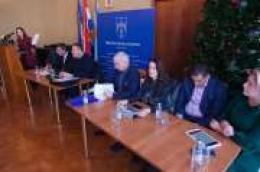 Usvojen županijski proračun za 2019. godinu: Na aktualcu bilo riječi o marini u Vodicama i o neriješenim imovinskom pravnim odnosima škole u Vodicama