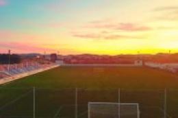 Nogometni klub Vodice od ponedjeljka prekida sve aktivnosti u Školi nogometa