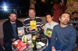 Započela nova sezona pub kvizova u Sunčanom