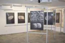 Predstavljanje projekta Dijatomeje rijeke Krke – od izvora do ušća