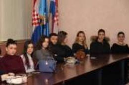 Raspisan natječaj: Grad Vodice dodjeljuje 47 stipendija redovnim studentima Grada Vodica