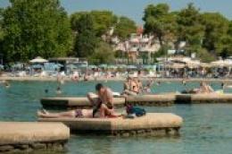 Sve je više turista u Hrvatskoj, rezultati iznad svih očekivanja