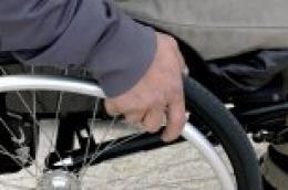 Povećanje naknade za njegovatelje osoba s invaliditetom na 4 tisuće kuna