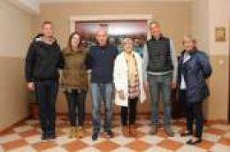 U mjesecu borbe protiv ovisnosti: Vodičani posjetili Zajednicu Cenacolo u Jankolovici i uručili im prikupljene donacije