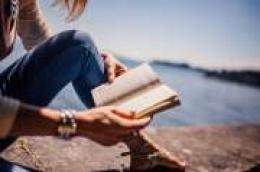Provjerite iznimno bogati i raznoliki program Mjeseca hrvatske knjige u Vodicama