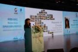 Martina Tabula: U Kini je knjižnica kulturni dnevni boravak