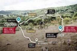 Vodičanin Marko Fržop, vozač Biciklističkog Kluba Top Sport iz Srime, nepunih mjesec dana nakon etapne utrke Lanzarote, ponovno se uputio u Španjolsku