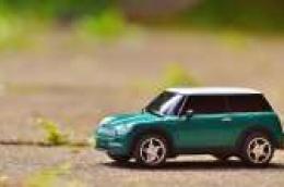 52-godišnjak prevario 33-godišnjaka: Kupio auto, a nije ga platio