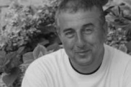 In memoriam dobrom čoviku Miljenku Maslaću