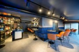 Tribunjski cocktail bar Nautica sa bogatijom ponudom i novim trendovima za još kvalitetniju uslugu