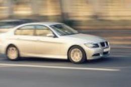 Ovog vikenda evidentirano 1 266 prekršaja prekoračenja brzine - najteže prekoračenje na području PU šibensko-kninske s 233 km/h