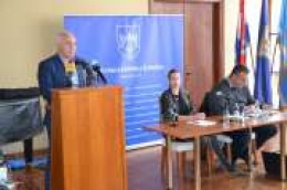 Županijska skupština usvojila Razvojnu strategiju Šibensko – kninske županije