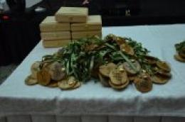 Započele prijave za X. međunarodnu manifestaciju «Dani mladog maslinovog ulja u Dalmaciji»