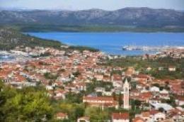Prijedlog za opuštajući vikend odmor: Brdo Raduč, senzacionalni vidikovac u obližnjoj Općini Murter- Kornati
