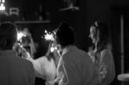 Dan koji ćete dugo pamtiti: Wellness centar hotela Punta pripremio je za vas nezaboravnu proslavu rođendana, djevojačke ili momačke večeri
