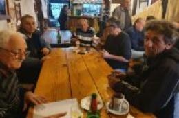 Ekipa Koalicije i Kozara finalisti 21. turnira u kartama
