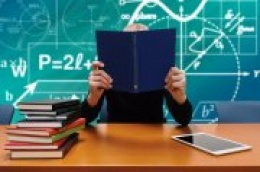 Osnovna škola Vodice na svojim mrežnim stranicama objavila je popis udžbenika od 1.-8. razreda