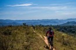 Edukativna radionica: Sportski turizam kao vrhunska destinacijska ponuda - pješačke, planinarske i biciklističke staze