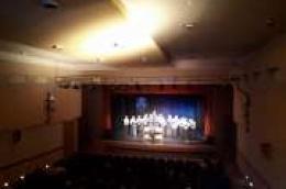 S Korizmenim koncertom ulazimo u Sveto trodnevlje