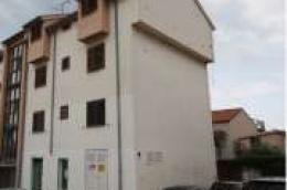 Nova ponuda Moreta nekretnina: Vodice, prilika za rješavanje stambenog pitanja