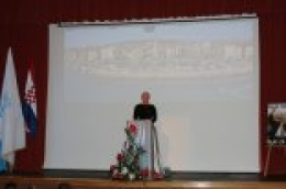 Predsjednica Grabar-Kitarović u subotu će posjetiti Vodice
