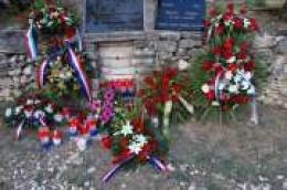Obilježavanje 28. obljetnice pogibije hrvatskog viteza Željka Čubrića u Buliću