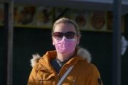 Vodičani nose maske, barem radi 'čiste' psihe: 'Dezinficiram sve u rakiji, mislim da ćemo poluditi od voga'
