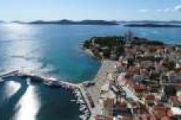 Aktualni sat: Na jesen se kreće u realizaciju izgradnje koridora prema poluotoku Punta
