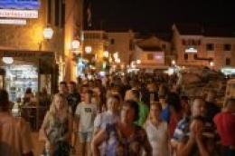 ČOVJEK - KLJUČ USPJEHA 2020: Predložite turističkog djelatnika godine
