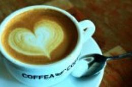 Proslava povratka na normalu: Šibenski ugostitelji časte kavom u ponedjeljak 1.3. od podne do ure