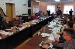Donesena Odluka o visini paušalnog poreza za privatne iznajmljivače i Odluka komunalnog doprinosa za građane