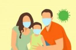 Markotić: Maske, higijena i razmak - najvažnije u sprečavanju širenja koronavirusa