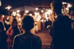 Ako se poveća broj zaraženih na svadbama donose se nove mjere