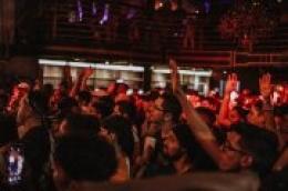 Sve više slučajeva povezanih s noćnim životom na Jadranu: Iz Vodičkog stožera apeliraju na pridržavanje epidemioloških mjera