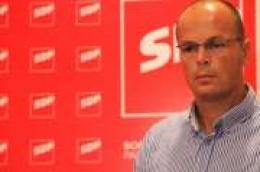 Županijski SDP prozvao župana: Do kada ćemo biti najgori?
