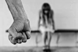 41-godišnjak silovao 33-godišnjakinju, tjerao je na spolni odnošaja bez pristanka i ustrajno uznemiravao