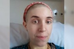 Pokažimo još jednom humanost i pomognimo našoj sumještanki u liječenju od leukemije