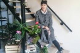 Odvažila se i pobijedila strahove: Kreativka Ana Cukrov danas je sam svoj gazda!