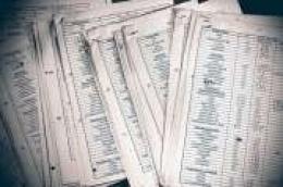 Policija ga razotkrila: Krivotvorio isprave i potpise radi ostvarivanja prava u svojstvu dragovoljca Domovinskog rata