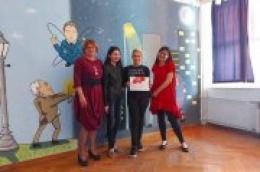 Disleksija nije prepreka uspjehu: Za Anju Cvetković postoji samo teško, ali ne i nemoguće