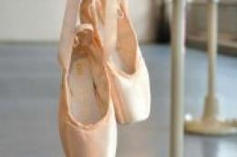Baletni studio u kulturnom centru Tribunj počinje s radom