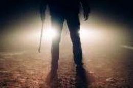 Pazite se lopova: Zabilježena serija krađa na našem području