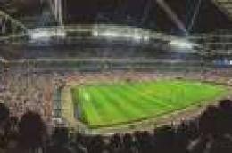Želite li biti nogometni sudac? Prijavite se na tečaj u organizaciji Zbora nogometnih sudaca ŠK županije