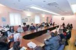 Grad Vodice dodjeljuje 47 stipendija redovnim studentima Grada Vodica
