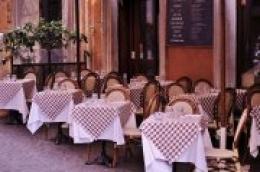 Aktualne epidemiološke mjere do 31. siječnja, od 1.2. moguće otvaranje terasa restorana i kafića te teretana?